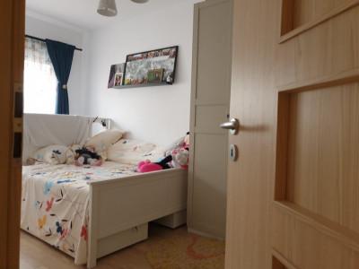 Apartament de vanzare 2 camere in  Sibiu zona cartierul Arhitectilor