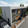 Casa de vanzare individuala 189 mpu mediteraneana cu 5 camere Sibiu thumb 1