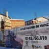 Apartament de vanzare 2 camere in Selimbar cu gradina 55mp CADOU thumb 1