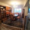 Apartament de vanzare cu 4 camere zona Mihai Viteazu in Sibiu thumb 1