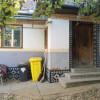 Casa de vanzare cu 4 camere si curte libera 500 mp in Poplaca thumb 1