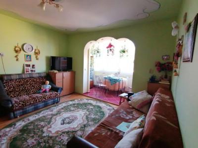 De vanzare apartament 2 camere zona Mihai Viteazul Sibiu