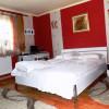 Casa individuala 7 camere detine spatiu comercial de vanzare in Sibiu