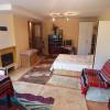 Casa cu 10 camere de vanzare si 600 mp teren in Sibiu Lazaret thumb 1
