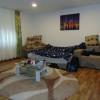 Casa cu 3 camere si 500 mp teren de vanzare zona Lazaret in Sibiu thumb 1