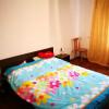 Apartament cu 2 camere decomandate balcon si pod in zona Strand thumb 3