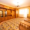 Apartament 2 camere 2 balcoane etaj 3 si pivnita in Turnisor Sibiu thumb 1