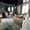 Apartament de lux in Selimbar cu 4 terase amenajat complet la cheie thumb 1