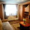 Apartament la parter 2 camere si pivnita in Sibiu zona Mihai Viteazu