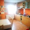 Apartament 3 camere decomandate 2 bai 2 balcoane zona Centrala thumb 1
