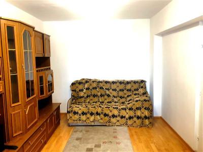 Apartament cu 2 camere decomandat si balcon in zona Rahovei