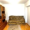Apartament cu 2 camere decomandat si balcon in zona Rahovei thumb 1