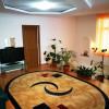 Casa cu 8 camere mobilate si 1100 mp de teren de inchiriat in Selimbar thumb 1