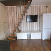 Apartament cu 3 camere la mansarda in Sibiu zona Valea Aurie