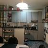 Doua apartamente la casa de vanzare 445 mp teren zona Turnisor Sibiu thumb 1