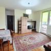 Apartament cu 2 camere si balcon de vanzare in Sibiu zona Rahovei