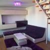 Apartament cu 3 camere de vanzare in Sibiu zona Terezian