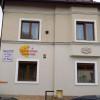Pensiune zona Bulevardul Victoriei cu 11 camere 650 mp utili Sibiu thumb 1
