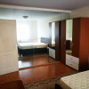 Apartament de inchiriat cu 2 camere si balcon in Sibiu zona Strand