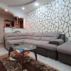 Apartament 3 camere decomandate si pivnita de vanzare in Sibiu zona Vasile Aaron
