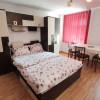 Apartament 2 camere 2 bai de inchiriat in Sibiu zona Centrul Istoric thumb 1