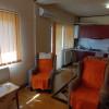 Apartament cu 3 camere de vanzare in Sibiu zona Rahovei  thumb 1