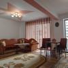Apartament cu 2 camere de inchiriat in Sibiu Doamna Stanca thumb 1