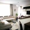 Apartament de vanzare cu 3 camere balcon si loc de parcare in Selimbar thumb 1