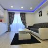 Apartament modern 2 camere de vanzare in Sibiu cartierul Arhitectilor