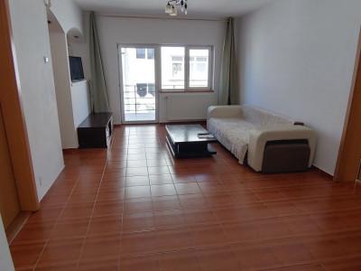 Apartament cu 4 camere de inchiriat in zona Tilisca Sibiu