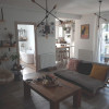 Apartament modern 2 camere etaj intermediar 54 mp utili in Sibiu thumb 1
