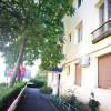Apartament cu 3 camere si balcon de inchiriat zona Milea OMV thumb 1