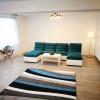 Casa de inchiriat 5 camere mobilata utilata de lux Tineretului Sibiu thumb 1