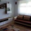 Apartament mobilat si utilat complet 3 camere in Selimbar thumb 1