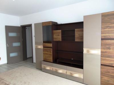 Apartament cu 2 camere decomandate de inchiriat in Selimbar