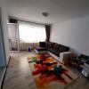 Apartament 3 camere in Selimbar zona Pictor Brana zona linistita thumb 1