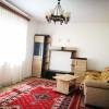 Apartament cu 2 camere si balcon de vanzare zona Terezian Sibiu