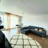 Apartament 3 camere 2 balcoane 2 locuri de parcare zona Doamna Stanca thumb 2
