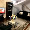 Casa 3 camere de vanzare in Selimbar zona Pictor Brana