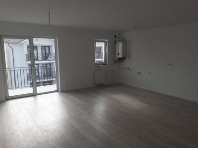 Apartament 3 camere 78 mp utili de vanzare zona Arhitectilor Sibiu