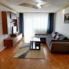 Apartament 3 camere decomandate de inchiriat zona Garii din Sibiu thumb 1