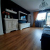 Apartament 3 camere si gradina proprie 150 mp 2 locuri parcare Sibiu