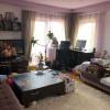 Apartament 2 camere si garaj in Sibiu zona Turnisor thumb 1
