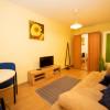 Apartament mobilat utilat 3 camere si pivnita in zona Strand thumb 1