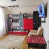 De vanzare in Cisnadie zona linistita apartament 2 camere decomandate thumb 1