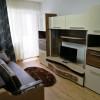 Apartament modern 2 camere si parcare de inchiriat Mihai Viteazu Sibiu thumb 1