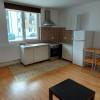 Apartament 3 camere mobilate si utilate in Selimbar zona Brana