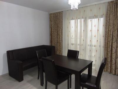 Apartament 3 camere de inchiriat zona Mihai Viteazu