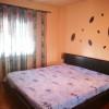 Apartament 3 camere etaj 1 de inchiriat in Sibiu Soseaua Alba Iulia thumb 1