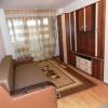 Apartament modern cu 3 camere balcon etajul 1 in zona Turnisor Sibiu thumb 1
